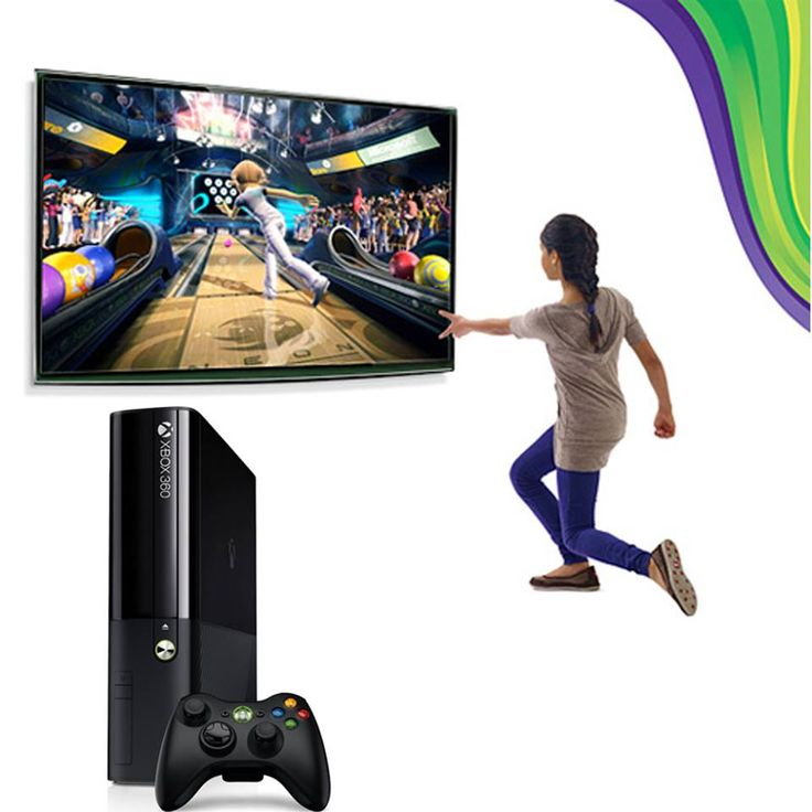 buy xbox 360 games without credit card