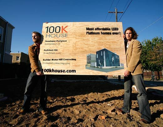 100k House Sales Sign Dream Home Pinterest