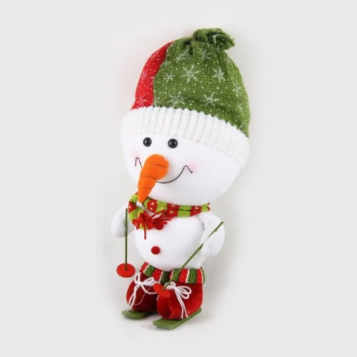Buy products related to christmas decorations clearance products and see what customers say about christmas decorations clearance products on loadingbassqz.cf FREE .