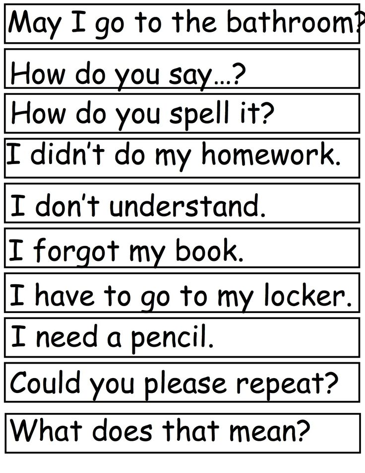 Pin by paige jenkins bowder on ell newcomers pinterest for What does diction mean
