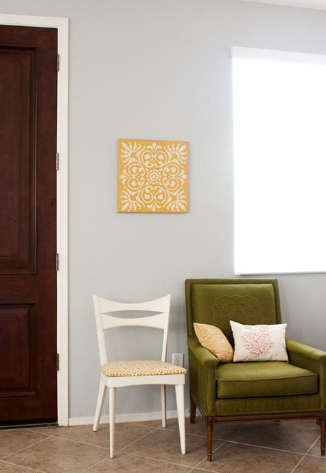 Pinterest discover and save creative ideas for Stonington gray benjamin moore