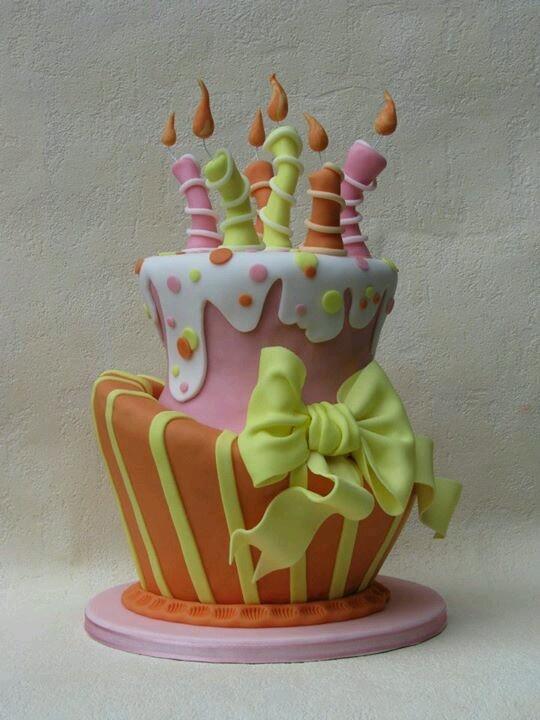 Very Nice Cake Images : Nice cake What a nice cake !! Pinterest