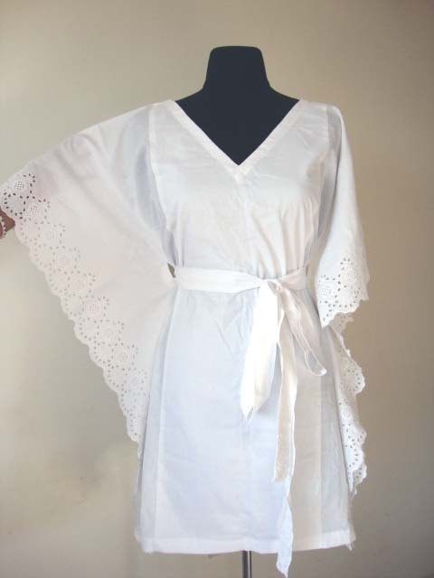 Pin by emilee phillips on moh pinterest for White kaftan wedding dress