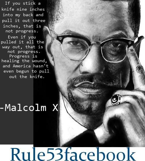 MalcolmxQuotes On Love. QuotesGram