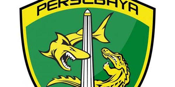 Image Result For Persebaya