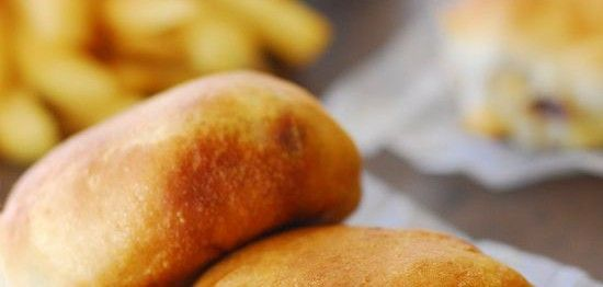 Philly cheesesteak bites   sandwiches   Pinterest