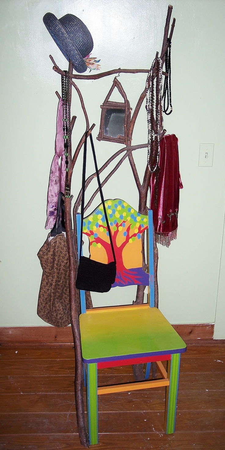 Frank leahy art frank leahy photography - Adding character to your hallway with a hall tree ...