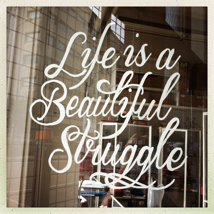 Window quotes and sayings quotesgram for Window quoter