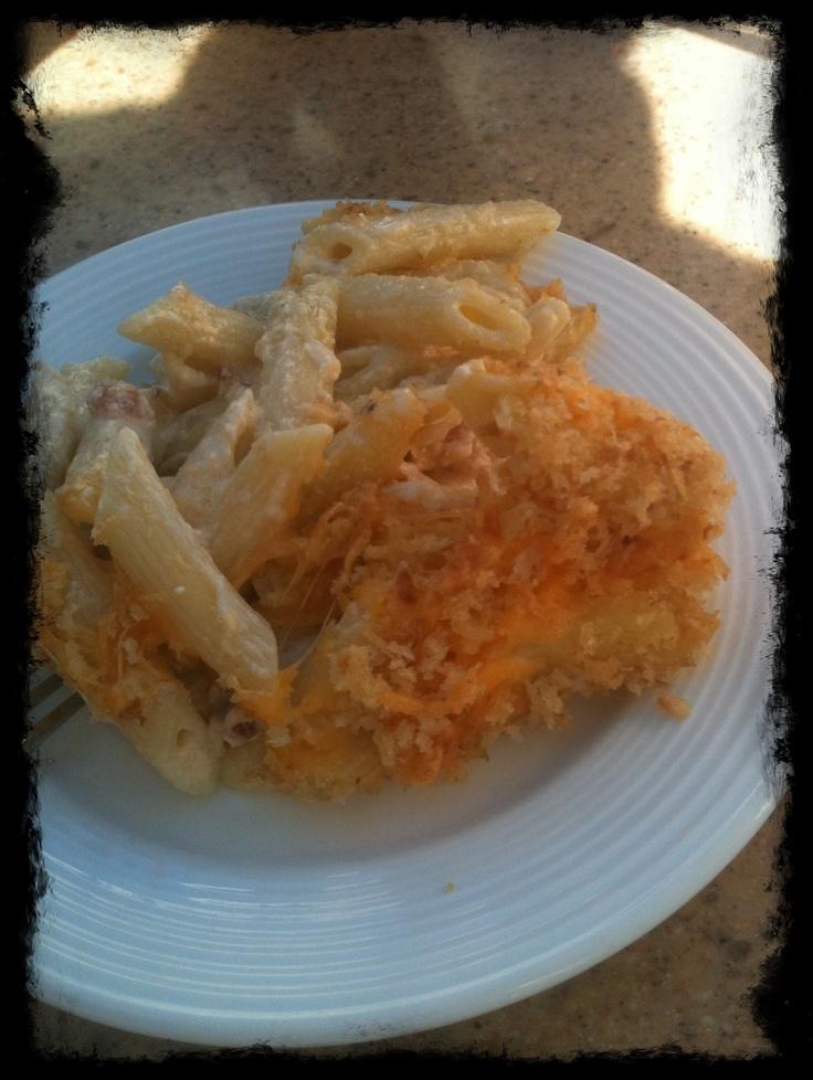 mac& cheese | mhhhmm.. by tee ;] | Pinterest