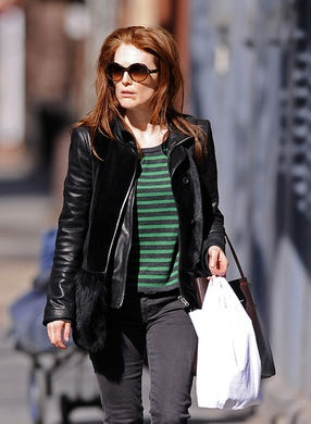 5 Ways to Wear Green Without Looking Like a Leprechaun