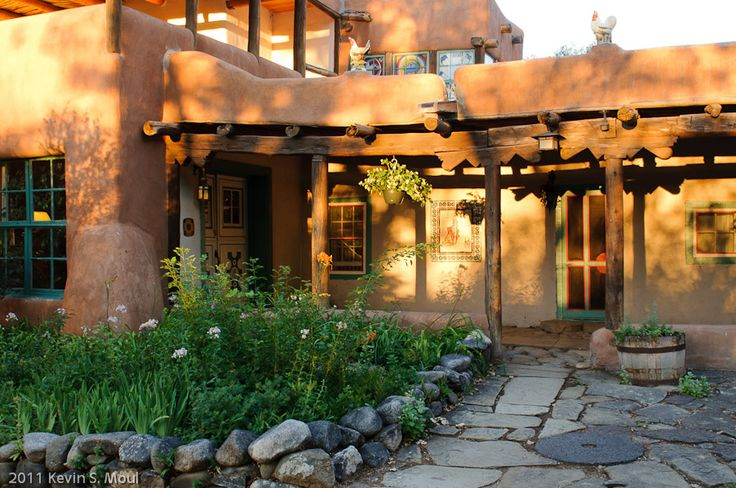 mabel dodge luhan house taos new mexico. Cars Review. Best American Auto & Cars Review