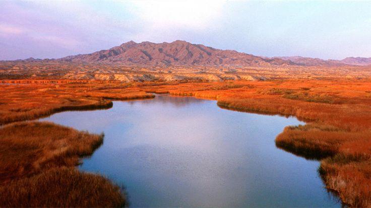 Lake Havasu City, Arizona