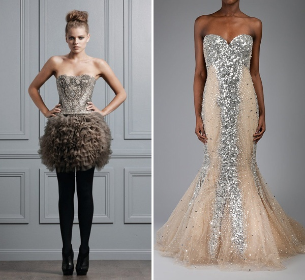 new years eve wedding dress new style for 2016 2017 With dress for new years eve wedding