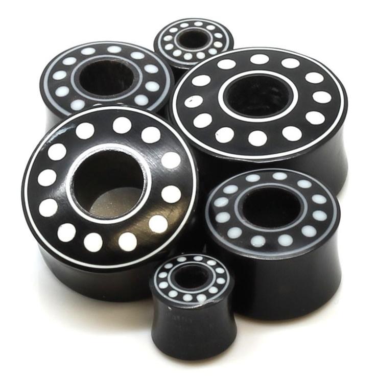 Shop for ball bearing bushing on Zoro.com