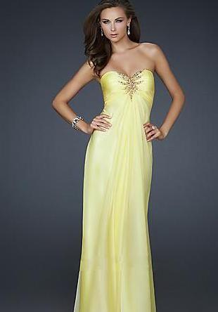 Yellowbrickroad Prom Dresses 78