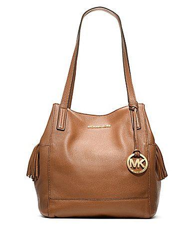 MICHAEL Michael Kors Large Grab Bag #Dillards