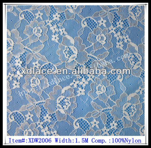 guipure lace fabric,bulk lace fabric,cheap lace fabric GPH68-6 yellow+pink+blue