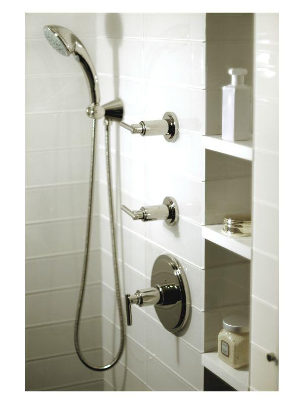 Unique   Bathroom Storage Amp Vanities  Bathroom Cabinets Amp Shelves