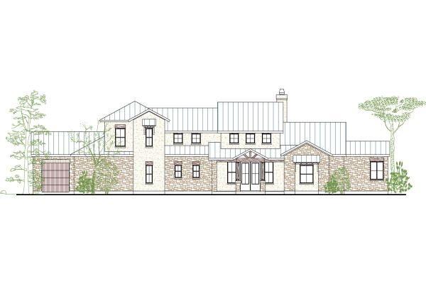 Found on houseplans.com