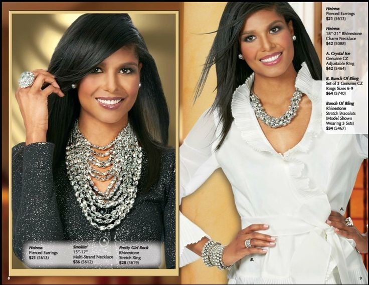 Lynn jewelry online catalog more jewelry from the catalog traci lynn