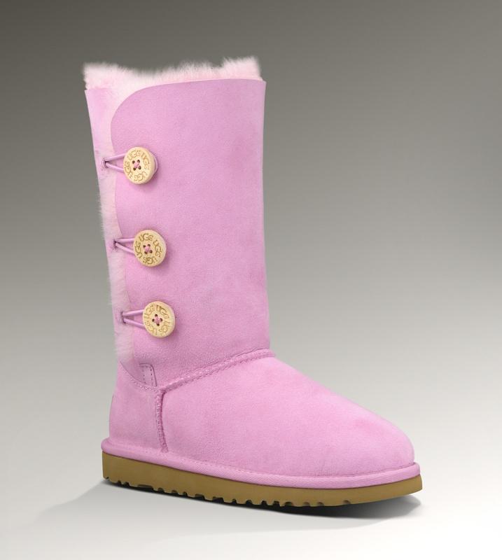 cheap pink ugg boots uk