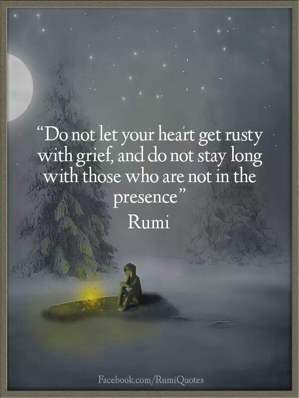 Rumi Norooz Quotes Managementdynamicsfo