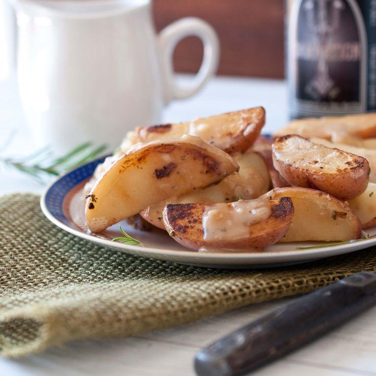 Rosemary Ciabatta With Stout Beer Recipes — Dishmaps