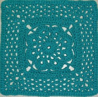 DOUBLE HOOK CROCHET HOOK | Online Crochet Patterns
