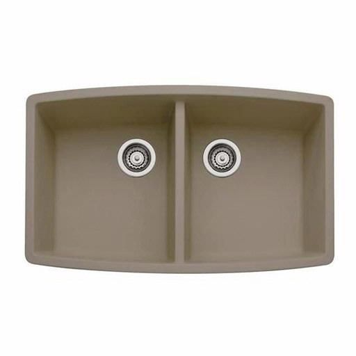 Blanco Sinks Website : blanco sinks ... sinks silgranit ii blanco undermount double bowl ...