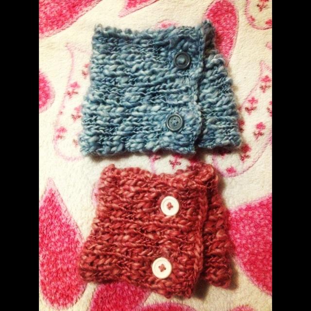 Cuellos Tejidos A Crochet Pinterest | Consejos De Fotografía