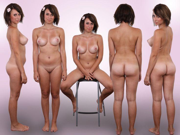 nude women strip tease № 52252