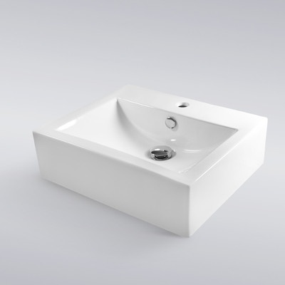 small farm sink for powder room Laundry Room Pinterest