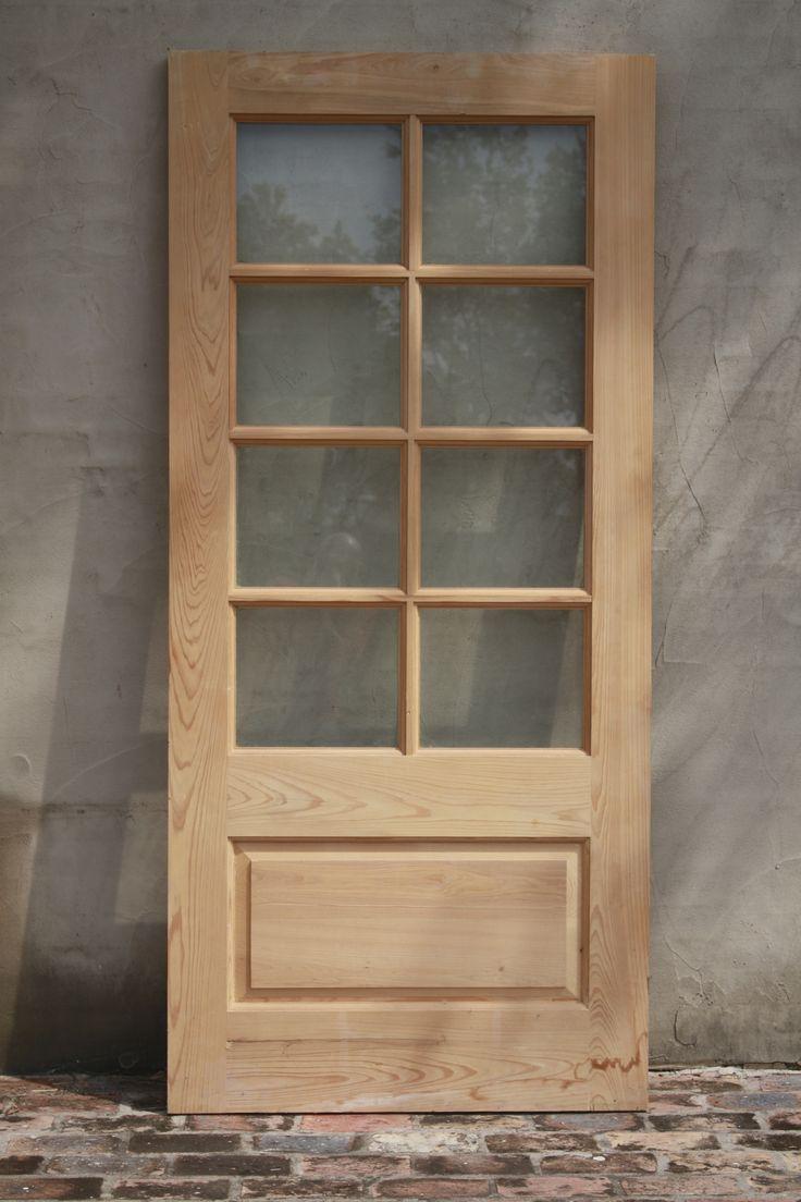 Pin by cypress depot on doors pinterest for Custom screen doors