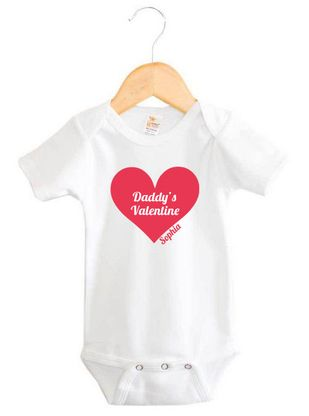 valentine baby name meaning
