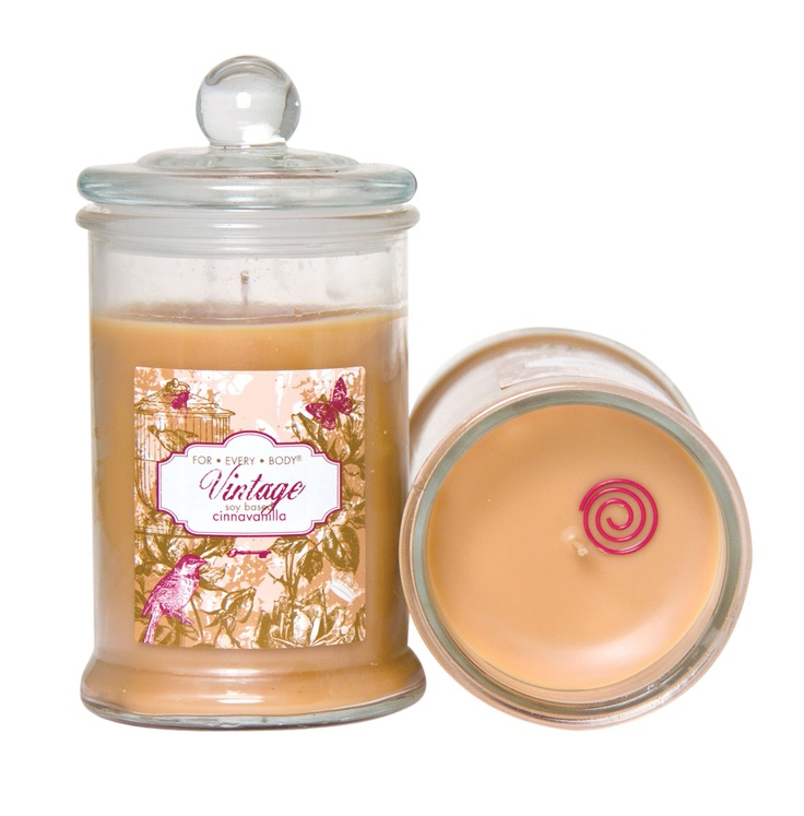 the best strongest smelling candles ever wonderful On best smelling candles in the world