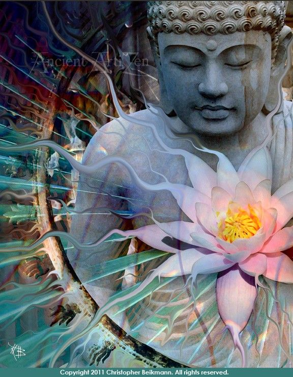 the modern evolution of the buddhist art of meditation Rather, buddhist emphasis on interdependence -- the fact that everything is dependent upon everything else for its being -- means that i am what the whole universe is doing right here and now, one of the countless ways that the totality of its causes and conditions comes together.