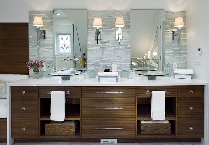 Pin by kasias on candice olson bathrooms pinterest for Candice olson bathroom designs