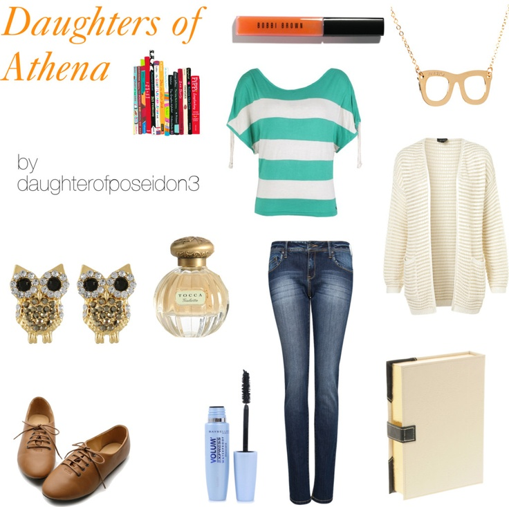Athena From Percy Jackson Outfit Daughter of athena outfit. Hephaestus Greek God Costume