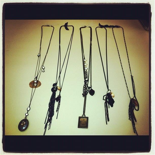 soon to the JW #jewelry | Webstagram - the best Instagram viewer