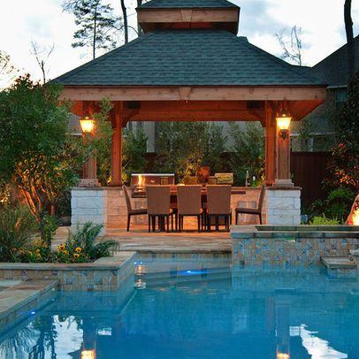 outdoor patio designs pix