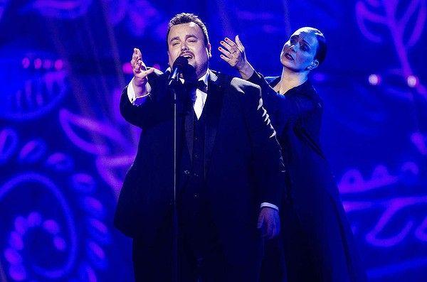 eurovision 2014 belgium wiki