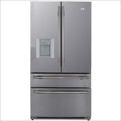 French Door Refrigerator Top Rated French Door Refrigerators