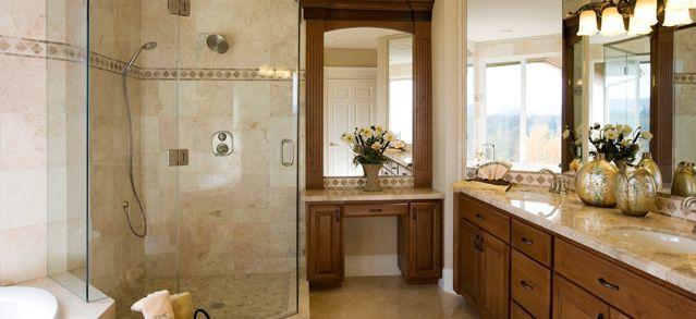 Bathroom Remodeling Lancaster Pa Home Design Ideas Simple Bathroom Remodeling Lancaster Pa
