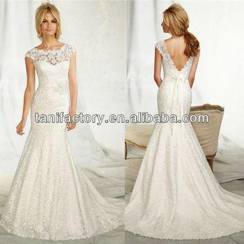 wedding dress 2013 wedding party dresses Bridal Gowns QW2263, View wedding dress 2013, Tani Product Details from Yiwu Tani Wedding Dress Factory on Alibaba.com