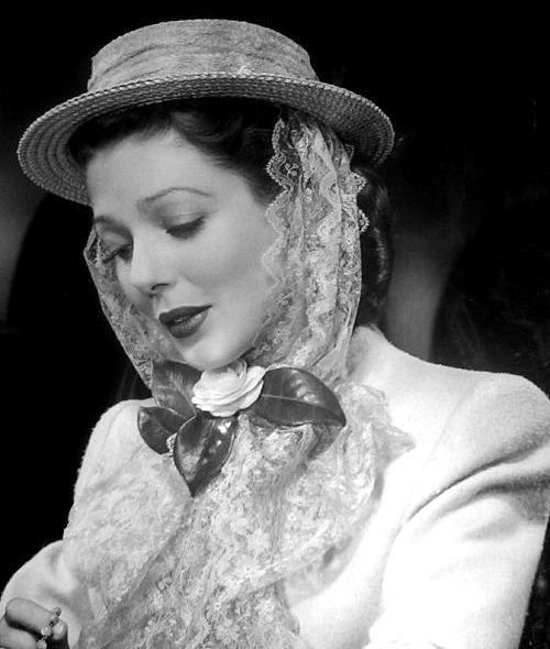 young Lucille Ball | Lucille Ball, photo publicitaire pour le film de ...