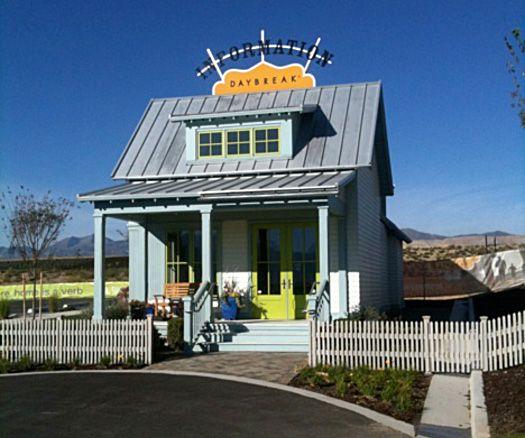 Katrina Cottages Prices Joy Studio Design Gallery Best