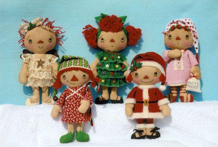 Рождество Гаф Девушки Нью Pic0001.jpg (813 × 550)