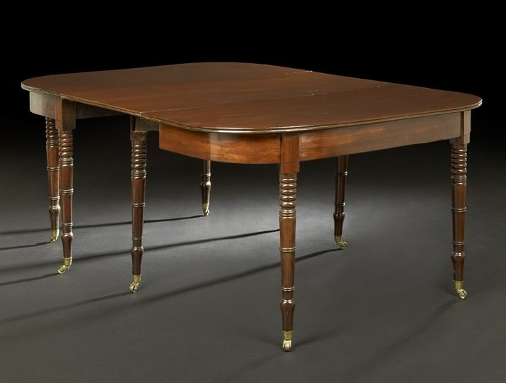 Dining Table Antiquing Pinterest