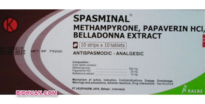 Harga alprazolam di apotik 2015
