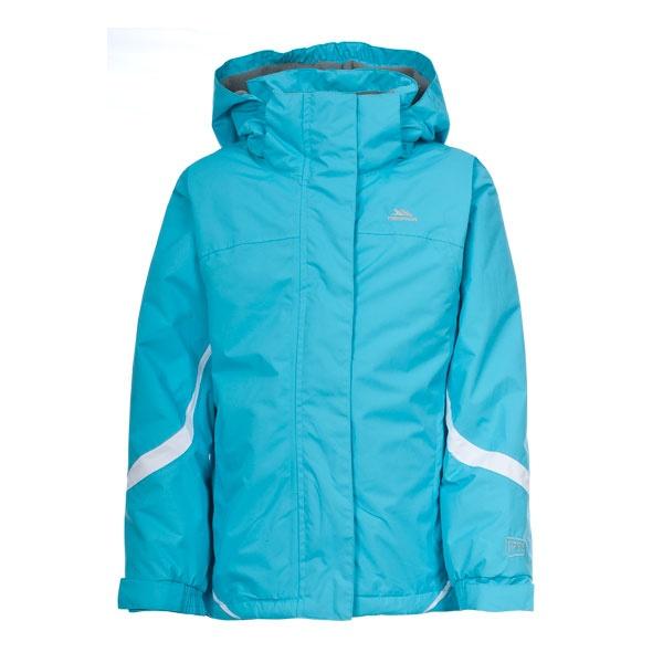 Becca girl s ski jacket quickfind code 02483 tech code tp50 1